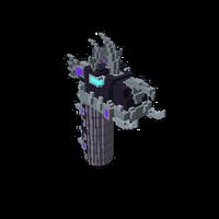 Shadow Hydrakken Model rr