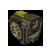 Chrono Construct Casque small