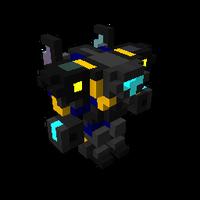 ATMOS C-TAC Armor
