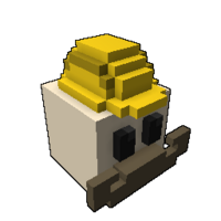 Builder Qubesly