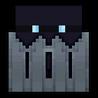Enemy Dream Monster