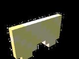Gemstone Shades