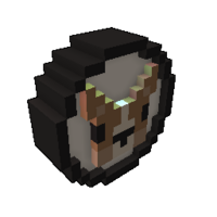 PembloCoin
