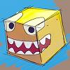 Screamheart avatar