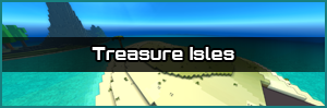 Treasure Isles Link