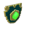 Badge Stay Subclassy trovium