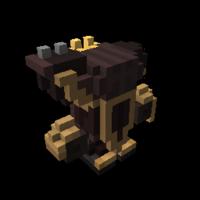 Level 10 Dracolyte