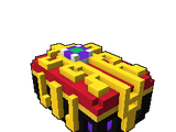 Mega Chaos Chest