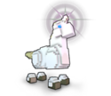 Ui store mount unicorn