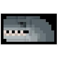 Enemy Sharkhan