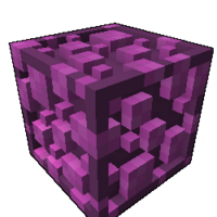 Shapestone Ore block