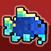 Combat Fish