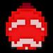 NPC Cardinal Richemelieu
