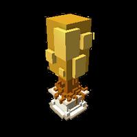 Shrine of Vitality tier3