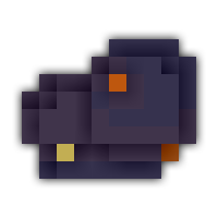 Enemy Stingdrake