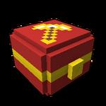 Delving Loop Box