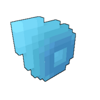 Sagely Blue Dragonscale