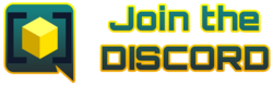 TroveWiki Discord