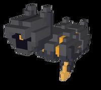 Cyberdrone Model