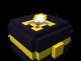 Power Spiral Box