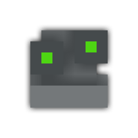 Enemy Robospider