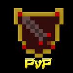 Pvp icon