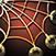 Dino Tamer subclass icon