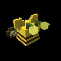 Honeybreeze Dragon Egg Fragment