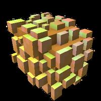 Builderite