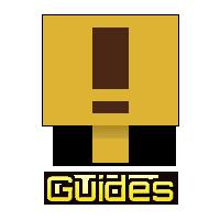 Guides icon