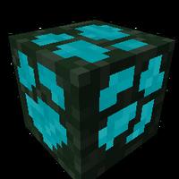 Geminite (Block)