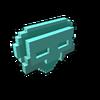 Badge Rampage Challenge diamond