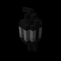 Mobile Mortar