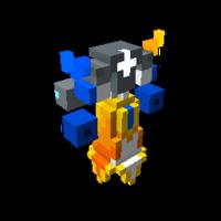 Resistor Dominator
