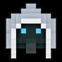 Enemy Snowblind Strangler