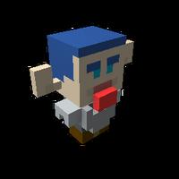 Decoy Emblem