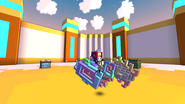 Trove Screenshot 2020.04.20 - 00.42.43.85