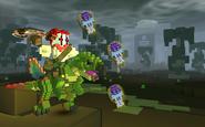 DinoTamer&ClassGems