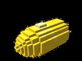 Corn Rollio