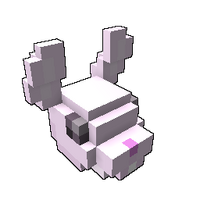 Lovely Lapin
