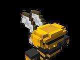 Bee Trickster