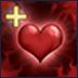 Icon health