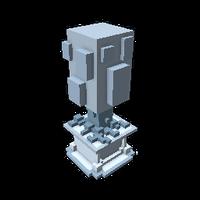 Shrine of Vitality tier2