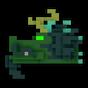 Enemy Jade Dragon Ogre