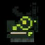Enemy Balefire Dragon