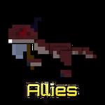 Allies icon