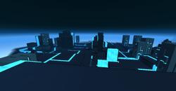 Trove NeonBio-0