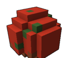 Mystifying Meatloaf