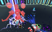 TROVE ACT ShadowTowerBoss 10