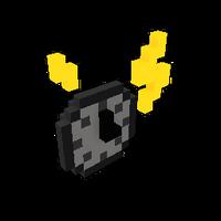 Energetic Emblem